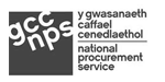 National Procurement Service NPS